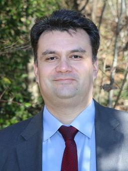 Samuele Quattropani