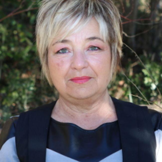 Michela Bottani